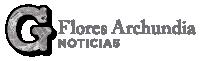 Flores Archundia Noticias