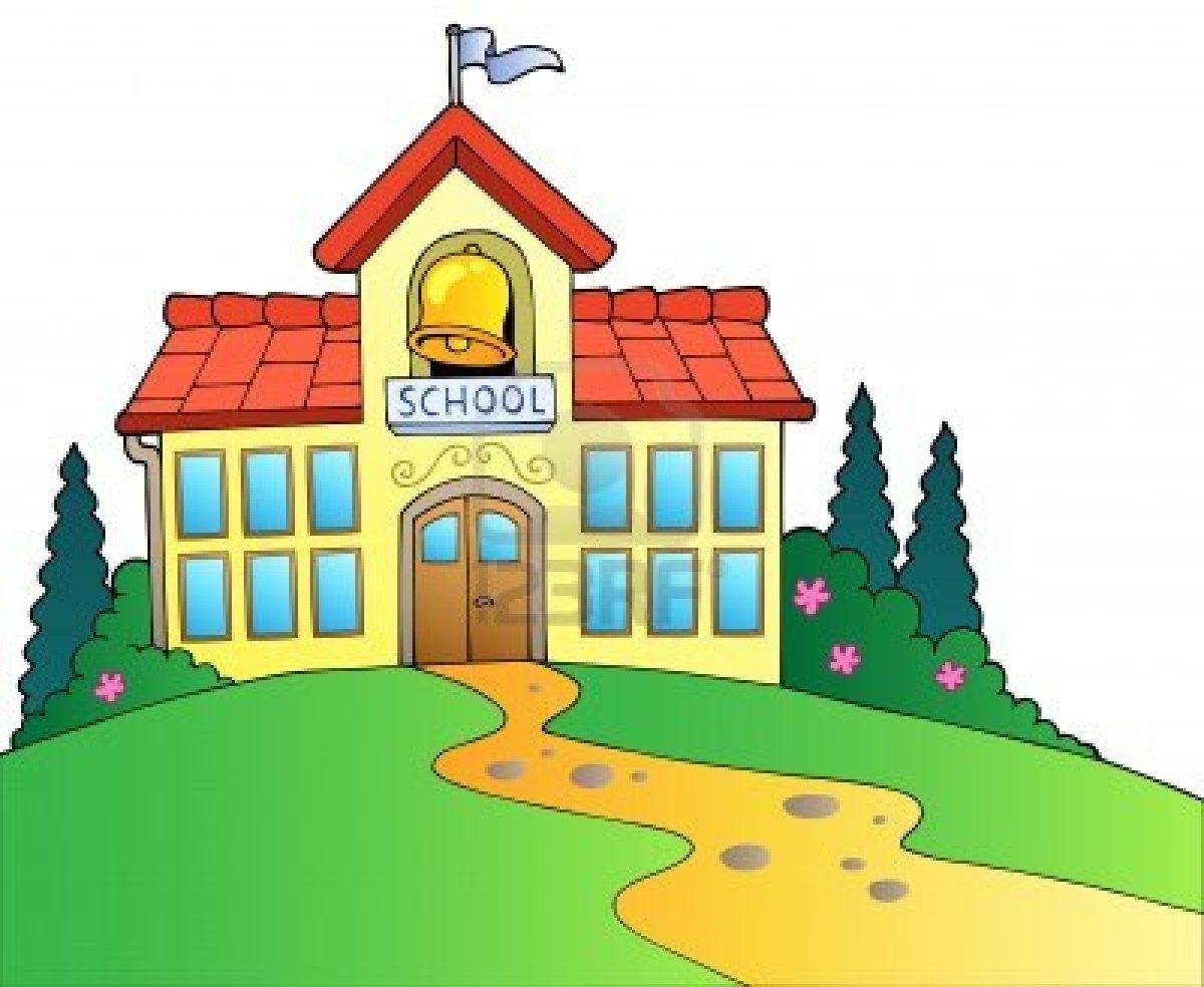 En busca de la mejor escuela flores archundia noticias - Escuela de hosteleria casa de campo ...